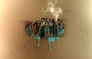 Vti Banner by NatureOrb