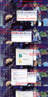 How Shadoo updates her MMD by shadoouge