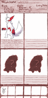 PMD Explorers Application Whitered by PMDNana