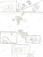 IT Audition: Page 1 by FreeFlowingFabler