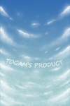 Cloudly Sky - 1st test by Togam