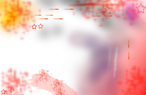 Abstract PNG by Flina-Stock