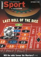 Last roll of the dice by space-for-thought