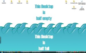 desktop by ITphotography