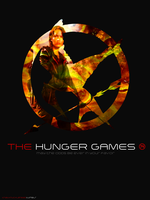 The 74th Hunger Games by jaaawn