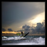 windsurfer2 by latvys