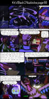 Kit's Black 2 page 68 by kitfox-crimson