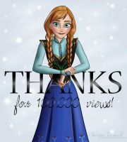 Thank You! by Whisperwings