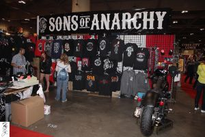 Shop SoA by The-Dude-L-Bug