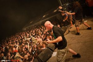 2010-08-21   Dying Fetus   09 by cbaeriswyl