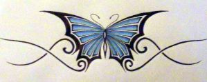 Butterfly_Tattoo_by_Mustang_Lover.jpg (300×119)