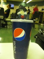 L's pepsi by MaserPepper