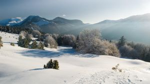 Hiver 2012 by rdalpes