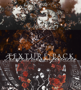 Pack   textures by ByIsobelle
