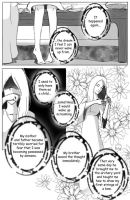Dragon Age Origins: Chp1 Pg3 by Awryfire