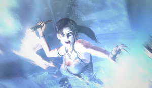 Tomb Raider - Photoshopped Screens 23 by TombRaider-Survivor