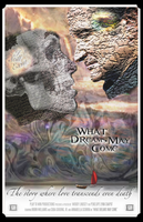 What Dreams May Come SMEP by Woody-Lindsey-Film