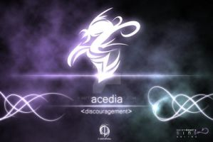 Seven Deadly Sins: Acedia by MPtribe