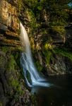Thornton Force by Princess-Amy