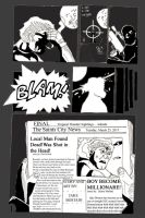 The Adventures of TT Ch.1 pg.1 by jakester2008
