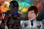 The Pathfinders-N7 Day Contribution by TheFloorHugger