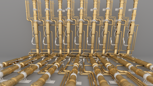 Pipes1 by peterbru