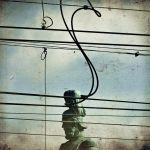 Headwires by DpressedSoul