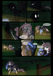 The Origins of Hollow Shades- Page 65 by LunarCakez