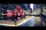 NYC1 by ordre-symbolique