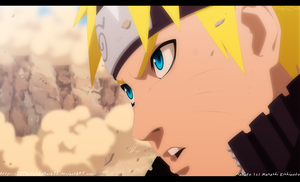 Naruto 692 The Last War by IITheYahikoDarkII
