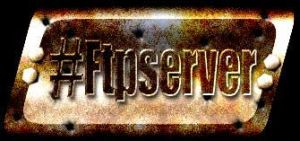 ftpserver by niccey