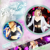 PHOTO Pack (45) Taylor Swift by IremAkbas