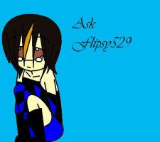 Ask Me (new) by Flipsy529