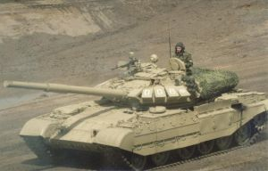 T55m5 by TheDesertFox1991