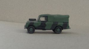 132.4    Landrover by drshaggy