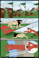 Engraved Prides Ch1 Page 16 by Jennidash