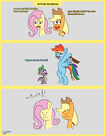 28 Pranks Gone Wrong by MrQuartz