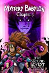 Mystery Babylon - Chapter 3 by valval