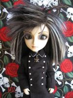bill kaulitz doll picture thre by bill-kaulitz-fan
