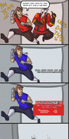 TF2 -- inevitable v1 by static-mcawesome