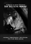 our decisive moment poster by Voigtlander