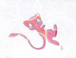mew by miss-of-magix