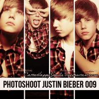 Photoshoot Justin Bieber 009 by CattaHappySmile