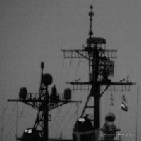 Modern Masts by andras120