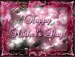 Mother's Day 2012 by celticpath