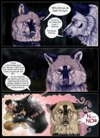 ONWARD_Page-59_Ch-3 by Sally-Ce