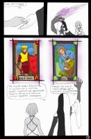 OG Round 2 page 4 by JoTyler