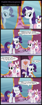 Foalish Misconceptions by Toxic-Mario