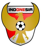 PSSI new logo by agefka