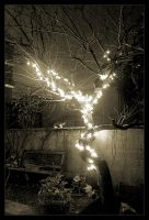 light your night by flx2000